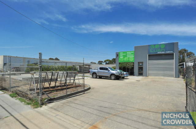 69 Brunel Road, SEAFORD VIC, 3198
