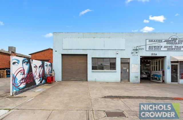 1/33 Roberna Street, MOORABBIN VIC, 3189