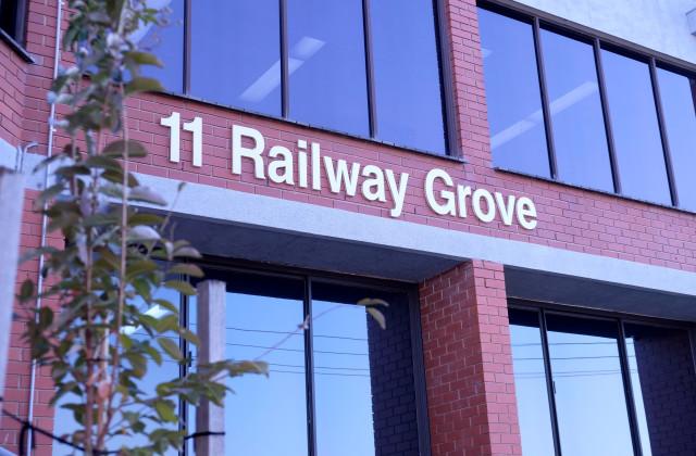 Level 1/4/11 Railway Grove, MORNINGTON VIC, 3931