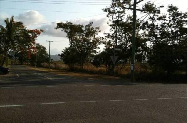 111 Railway Avenue, RAILWAY ESTATE QLD, 4810