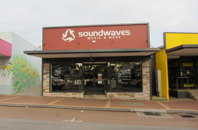 Shop 2/144 Bussell Hwy, MARGARET RIVER WA, 6285