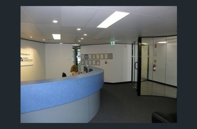 177 - 181 Brisbane Road, MOOLOOLABA QLD, 4557
