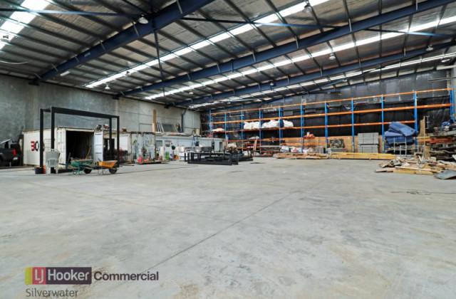 MILPERRA NSW, 2214