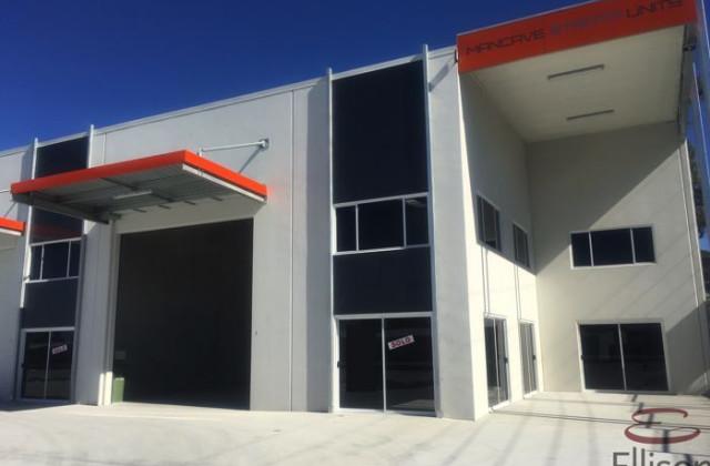 Unit 1 Lot 1 Industrial Avenue, MOLENDINAR QLD, 4214