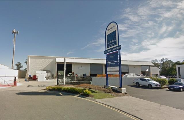 2b Lot 6 John Lund Drive, HOPE ISLAND QLD, 4212