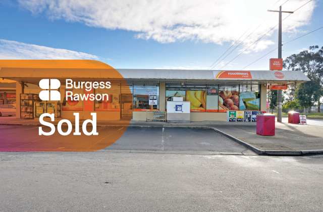 61 Bridle Road, MORWELL VIC, 3840