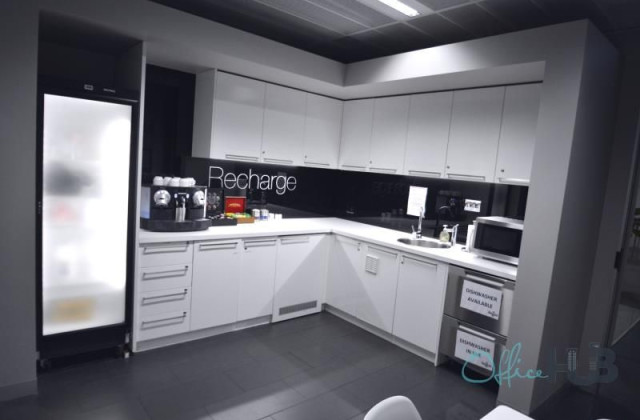 517/121 King William Street, ADELAIDE SA, 5000