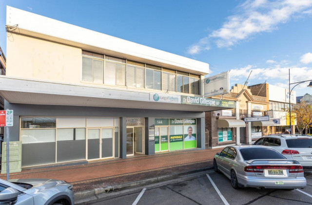 Suite 5/142-144 Victoria Street, TAREE NSW, 2430