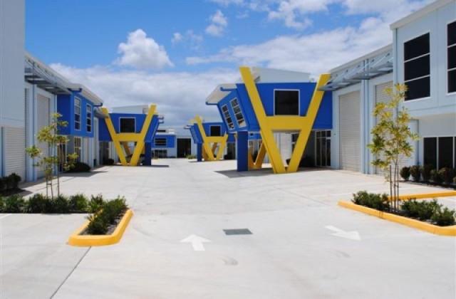 Unit 5/53 Link Drive, YATALA QLD, 4207