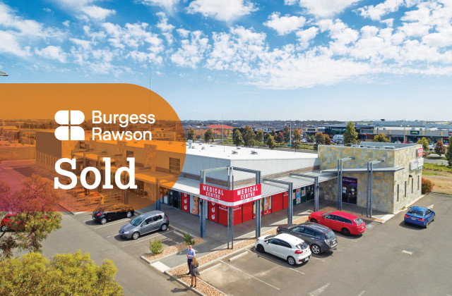 225-229 Sneydes Road, POINT COOK VIC, 3030
