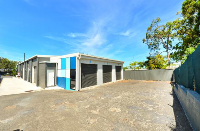 Unit 7/10 Rene Street, NOOSAVILLE QLD, 4566