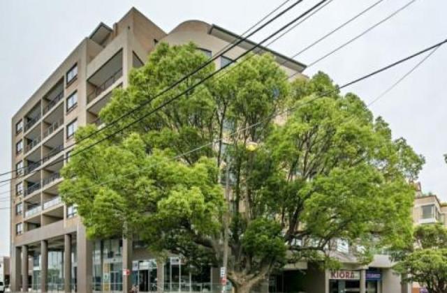 CW4/29 Kiora Road, MIRANDA NSW, 2228