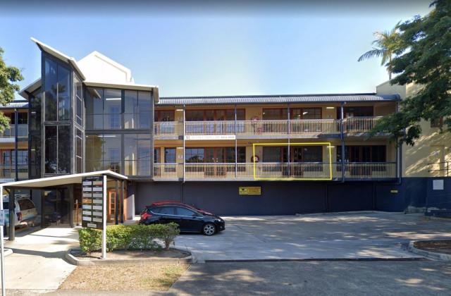 Lot 7/6 Vanessa Boulevard, SPRINGWOOD QLD, 4127
