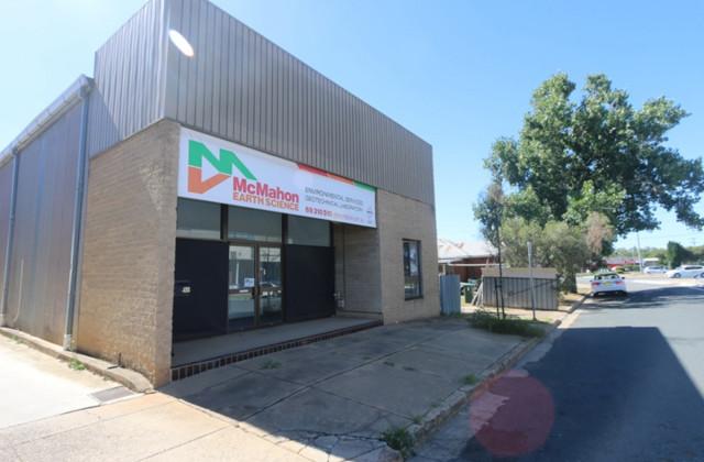 4A Norton Street, WAGGA WAGGA NSW, 2650