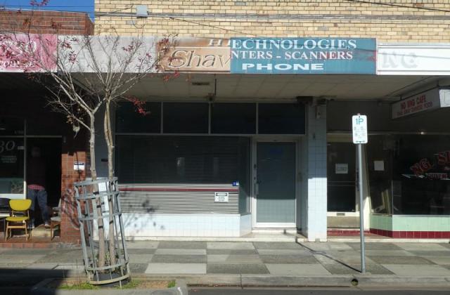 352 Highett Road, HIGHETT VIC, 3190
