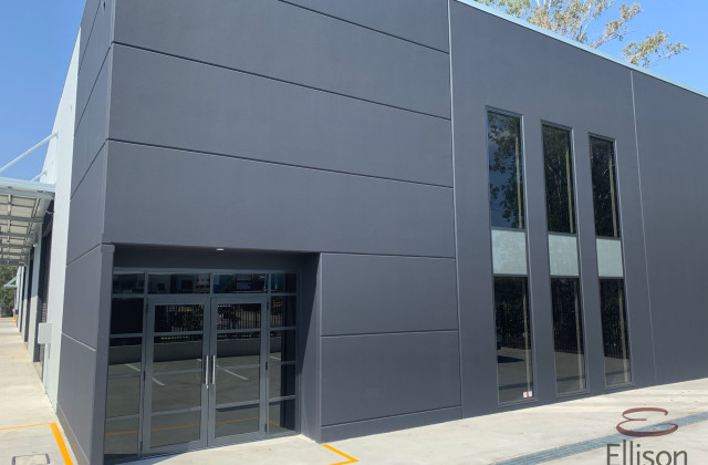 4/14-16 Cairns Street, LOGANHOLME QLD, 4129