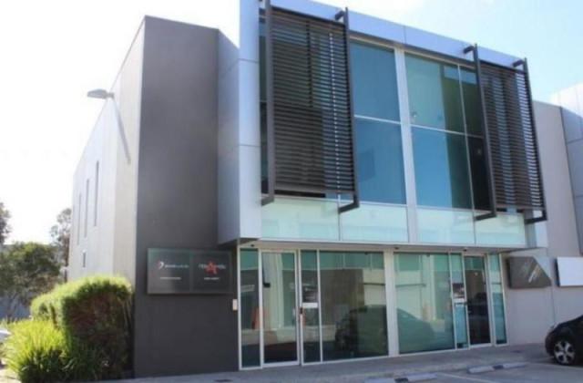 10/484 Graham Street, PORT MELBOURNE VIC, 3207