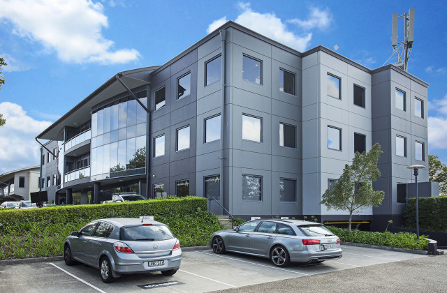 Unit 22/Building 7, 49 Frenchs Forest Road, FRENCHS FOREST NSW, 2086