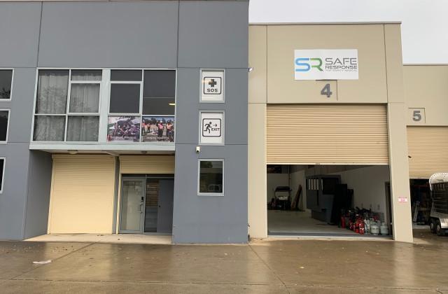 4/5-7 Wiltshire Street, MINTO NSW, 2566