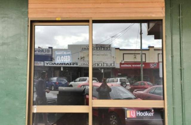 186 Kingaroy Street, KINGAROY QLD, 4610