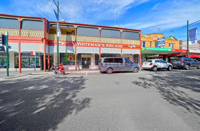 1-9/90-100 Argyle Street, CAMDEN NSW, 2570