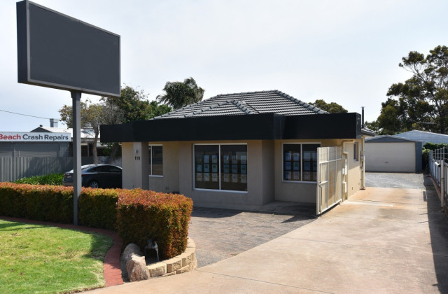 119 Dyson Road, CHRISTIES BEACH SA, 5165
