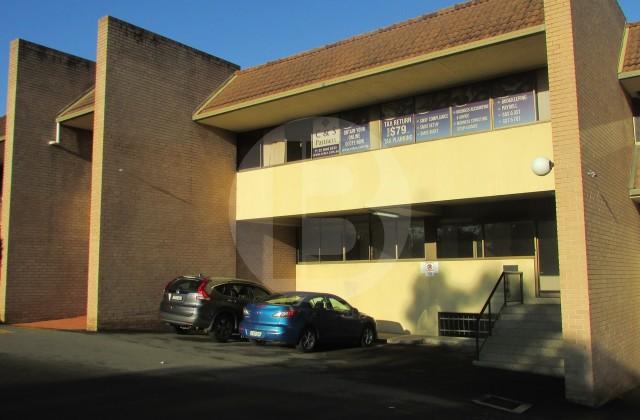Suite 3/7-9 SEVEN HILLS ROAD, BAULKHAM HILLS NSW, 2153