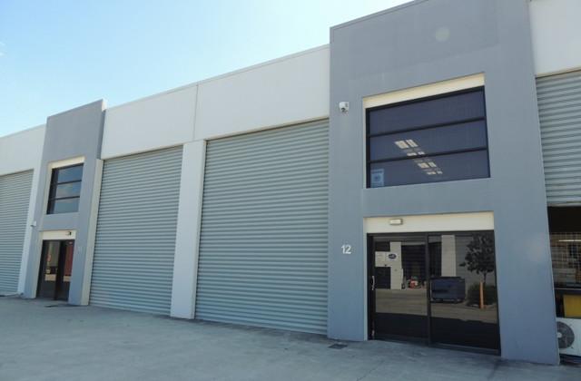 12/30 Octal Street, YATALA QLD, 4207