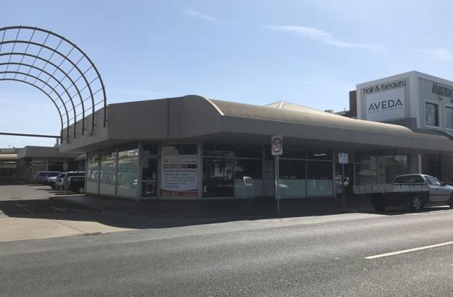 1/80-88 Main Street, BAIRNSDALE VIC, 3875