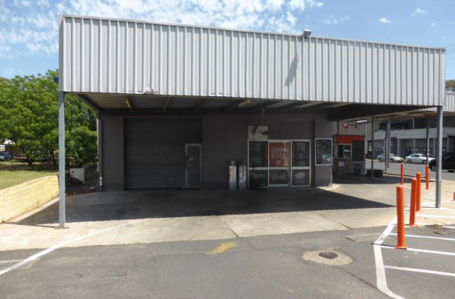 13D Bultje Street, DUBBO NSW, 2830
