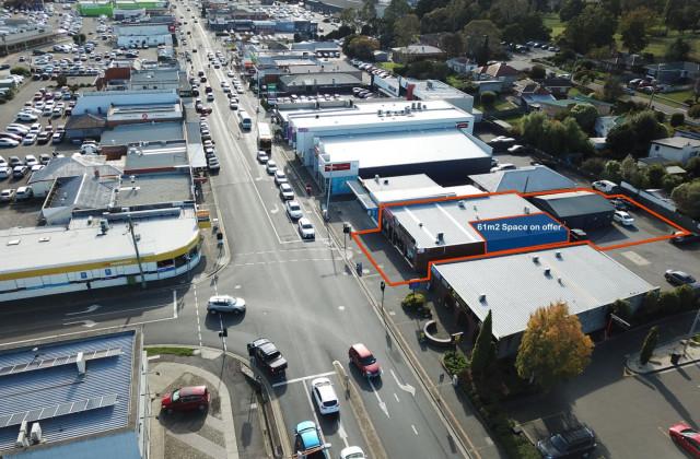 3/151 Hobart Road, KINGS MEADOWS TAS, 7249