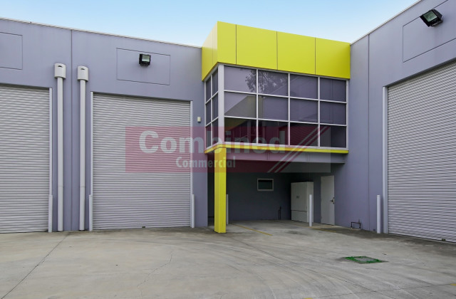 4/10 Millwood Avenue, NARELLAN NSW, 2567
