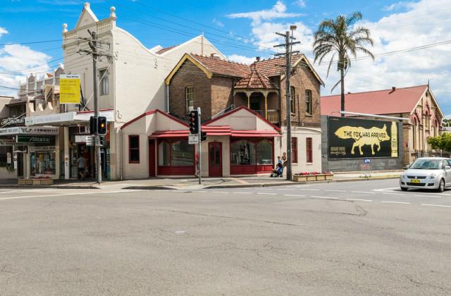 124 Norton Street, LEICHHARDT NSW, 2040