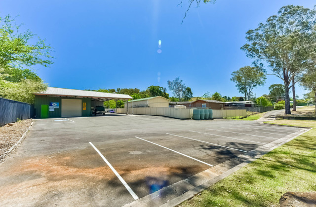 Part 2/135 Camden Road, DOUGLAS PARK NSW, 2569