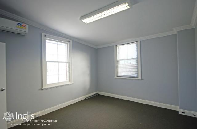 Suite 5/59-61 Argyle Street, CAMDEN NSW, 2570