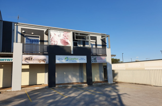 Suite 4a/20 Somerset Avenue, NARELLAN NSW, 2567