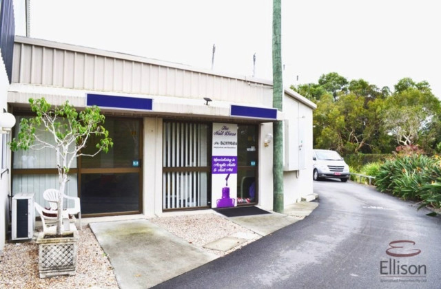 11/131-135 Old Pacific Highway, OXENFORD QLD, 4210