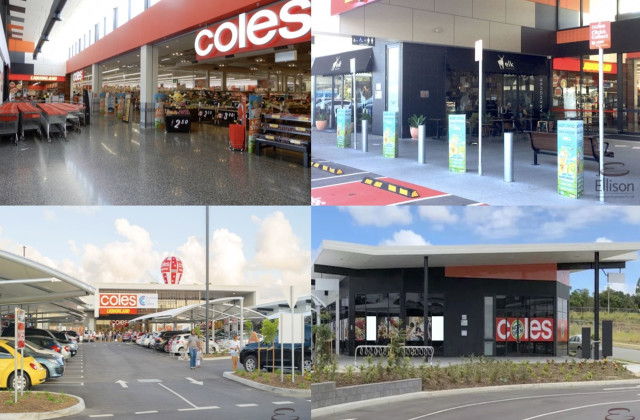1 Commercial Street, COOMERA QLD, 4209