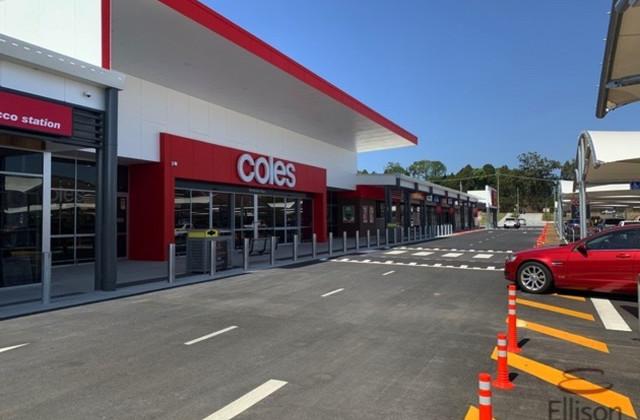 Shop 13/329 Gardner Road, ROCHEDALE QLD, 4123