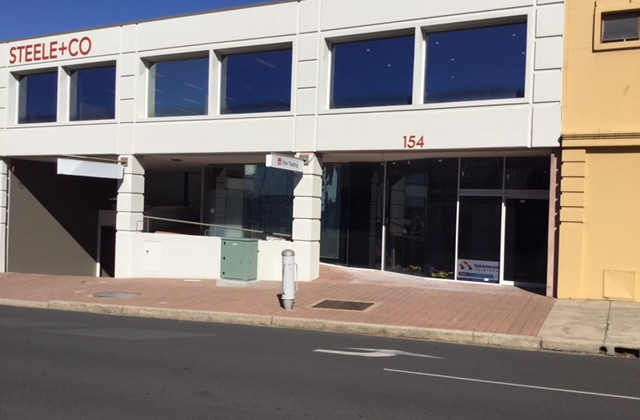 154 Russell Street - Ground floor, BATHURST NSW, 2795