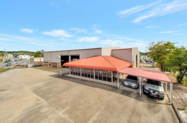 8 Coghill Drive, CURRUMBIN WATERS QLD, 4223