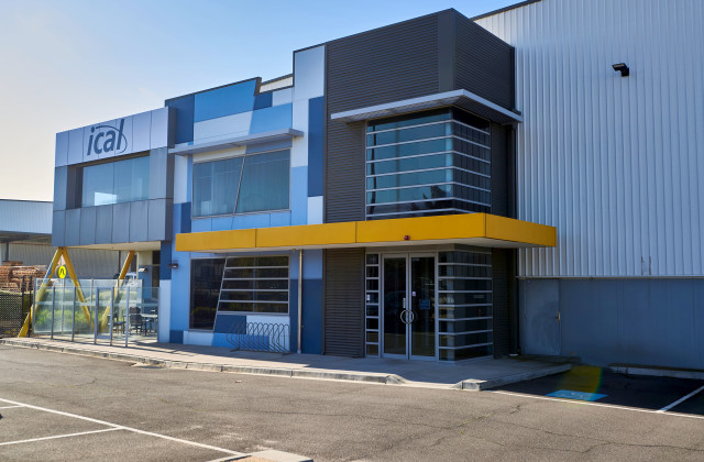 21-23 Jets Court, TULLAMARINE VIC, 3043
