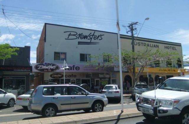 2/105 River Street, BALLINA NSW, 2478