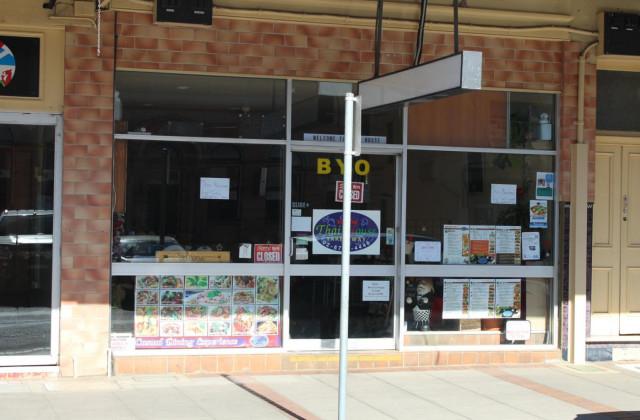 292 Grey Street, GLEN INNES NSW, 2370