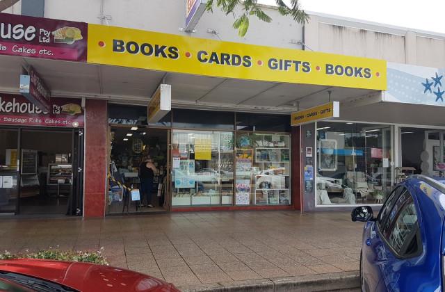 165 River Street, BALLINA NSW, 2478
