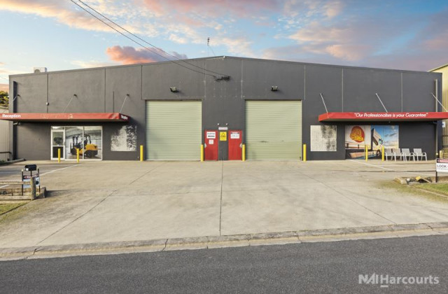 22-24 Holmes St, NORTH GEELONG VIC, 3215