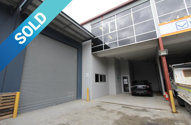Unit 7/49-51 Stanley Street, PEAKHURST NSW, 2210