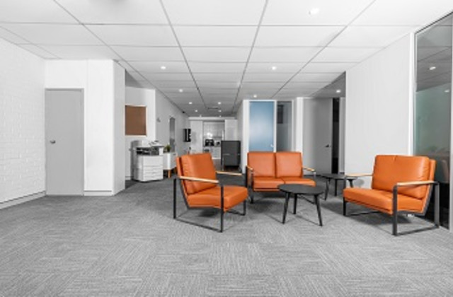 regus Rockdale LOT 2 / Level 2/8-12 King Street, ROCKDALE NSW, 2216