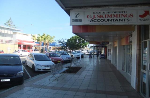 85B River Street, BALLINA NSW, 2478