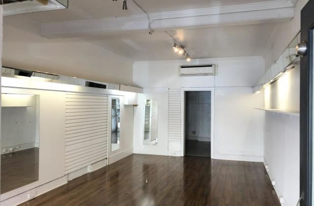 96 Beaumont Street, HAMILTON NSW, 2303